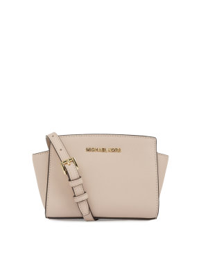 Michael Kors Selma Mini Messenger bag