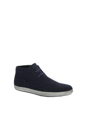 Strellson Fox Sneakers