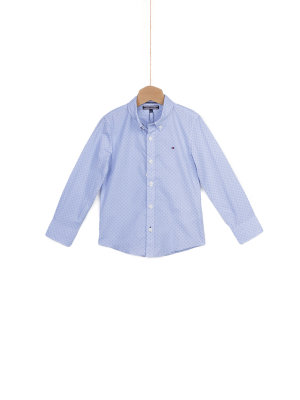 Tommy Hilfiger Allover Shirt