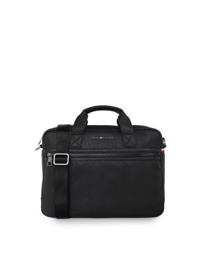 Tommy Hilfiger Torba na laptopa 15'' Essential