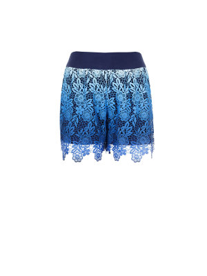 Twin-Set Underwear & Beachwear Szorty