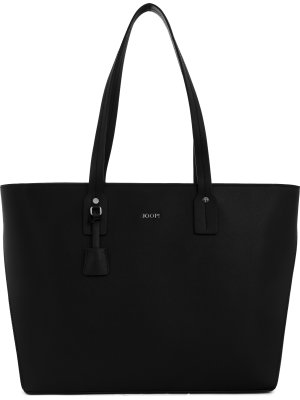 Joop! Kornelia shopper bag