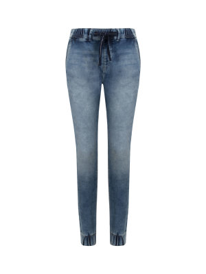 Pepe Jeans London Pants Jogger Cosie