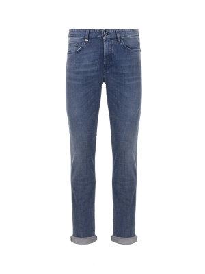 Boss jeansy Delaware