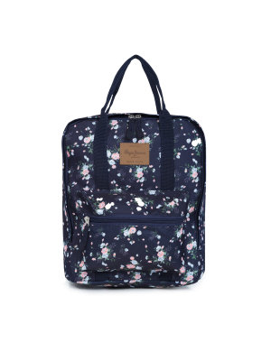 Pepe Jeans London Backpack Ami