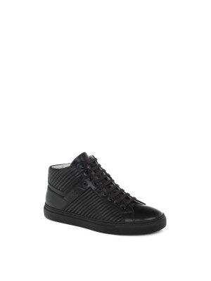 Hugo Cerys-M Sneakers