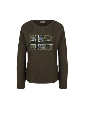 Napapijri Barisan sweatshirt