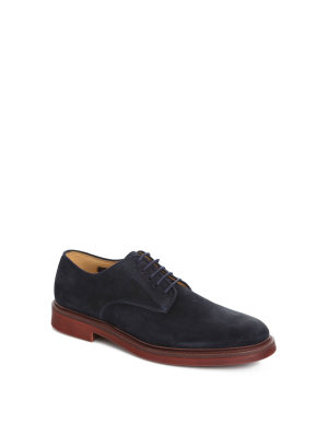 Gant Willow Derby Shoes