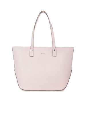 Joop! Kornelia Shopper Bag