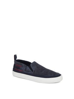 Napapijri Gobi Slip-On Sneakers