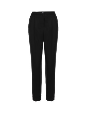 Pinko TIPO trousers.
