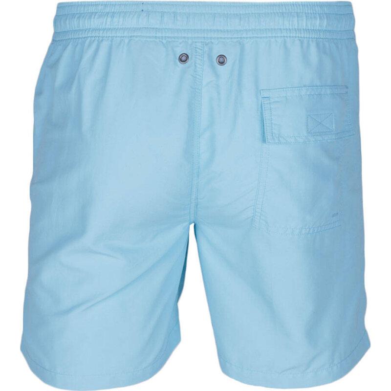 Swim shorts Polo Ralph Lauren baby blue