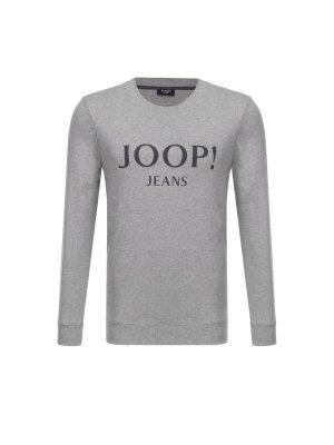 Joop! Jeans Bluza Alfred