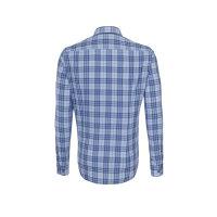 Koszula C-Briar Boss Green niebieski