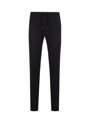 Lagerfeld Spodnie dresowe