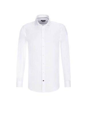 Tommy Hilfiger Tailored Koszula Shtfks