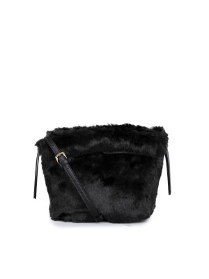 Furla Bucket bag Caos