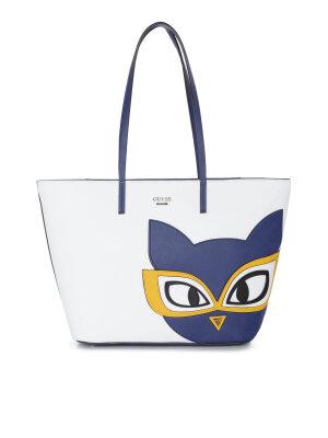 Guess Clare Shopper Bag