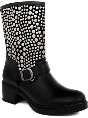 Guess Boots Zena