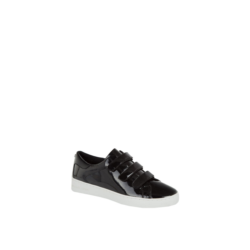 Craig Sneakers Michael Kors black