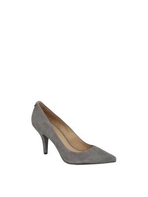 Michael Kors MK-Flex High Heels