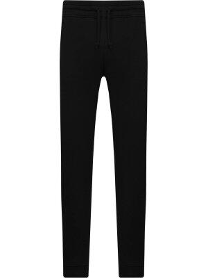 Emporio Armani Spodnie dresowe