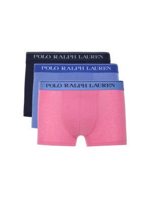 Polo Ralph Lauren Boxer briefs 3-pack