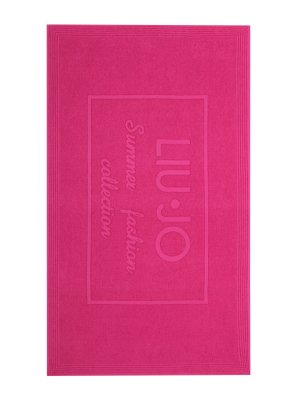Liu Jo Ręcznik