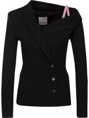 Pinko Governare jacket