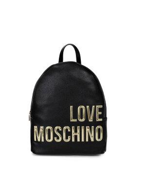 Love Moschino Plecak