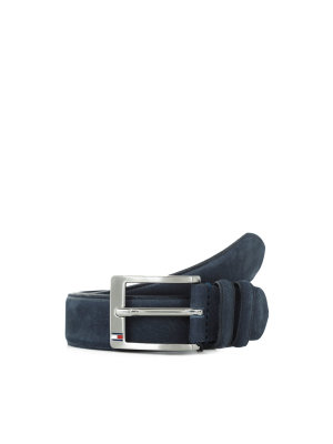 Tommy Hilfiger Houston Belt