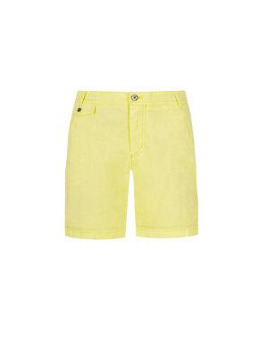 Boss Orange Sochina D Shorts