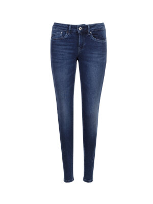 Pepe Jeans London Pixie jeans