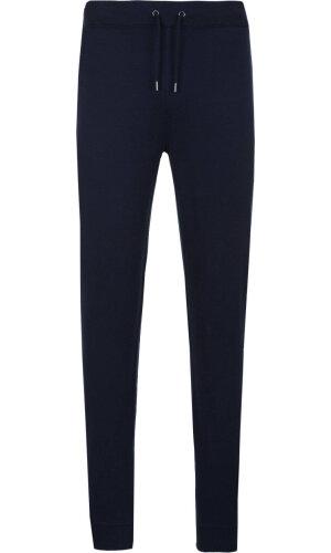 Michael Kors Sweatpants