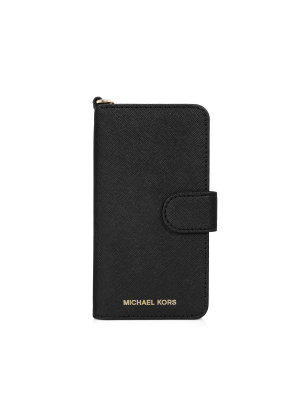 Michael Kors Etui na Iphone 7