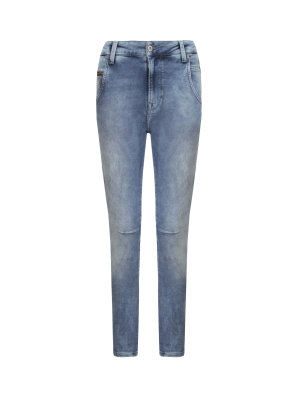 Pepe Jeans London Jeans Topsy