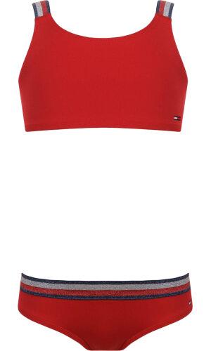 Tommy Hilfiger Underwear Strój kąpielowy