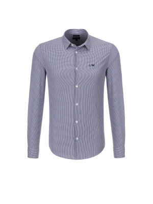Armani Jeans koszula