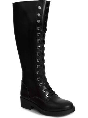 Guess High boots Zora