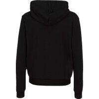 Bluza Moschino Underwear czarny