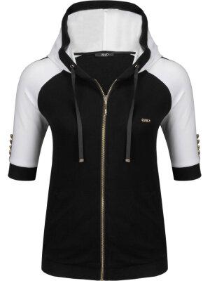 Liu Jo Sport Bluza | Regular fit