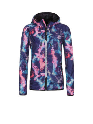 Superdry Jacket SD Sport Core Effect