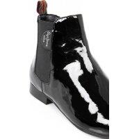 Sztyblety Redford Mask Pepe Jeans London czarny