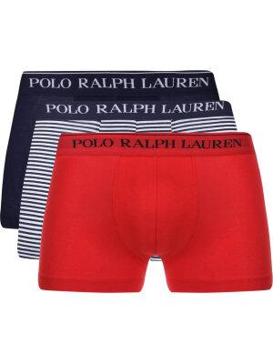 Polo Ralph Lauren Briefs 3-pack