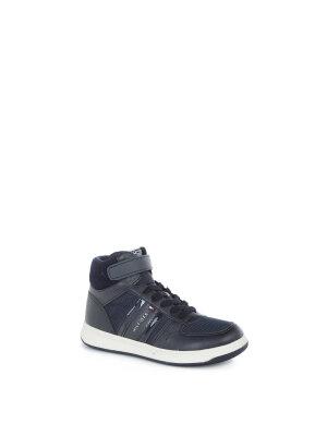 Tommy Hilfiger Sneakersy Zero JR 4C