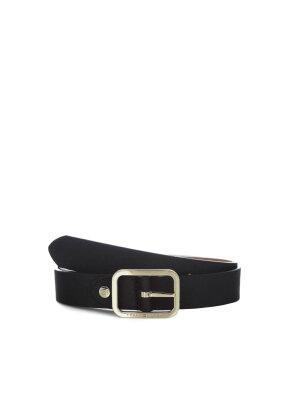 Tommy Hilfiger Modern Leather Belt