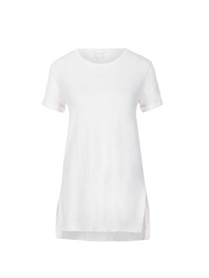 Max Mara Leisure Cora T-shirt