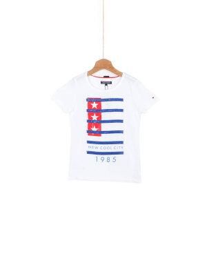 Tommy Hilfiger T-shirt Shannon