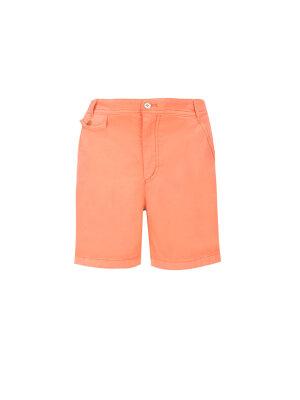 Boss Orange Sochina Shorts