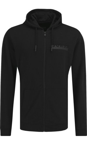 Guess Jeans Sweatshirt LUKE | Regular Fit